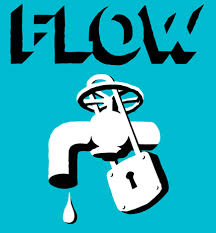The Secret Feelings Chart Flow The 1 Secret To Enjoying Your Work Barking Up The
