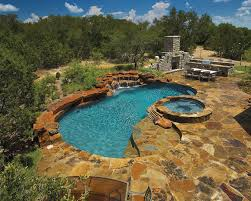 Outdoor Kitchen Designs With Pool - Outdoor kitchen designs with pool