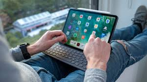 The Best Ipad 2019 Is The Ipad Air Mini Or Pro The Best