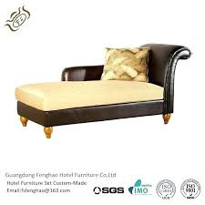 indoor chaise lounge covers indoor chaise lounge china wooden frame leather indoor chaise lounge chair for