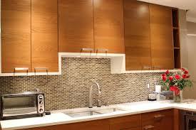 Peel And Stick Kitchen Tile Peel And Stick Backsplash Ideas Fresh Home Concept