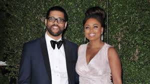 Michael Smith Opens Up About How He And Jemele Hill Were Treated By ESPN