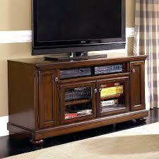 samsung tv costco. medium size of tv stand for 60 inch costco samsung