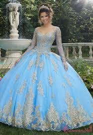 Mori Lee <b>Quinceanera</b> Dresses & <b>Vestidos</b> de <b>Quinceanera</b>, 15 ...