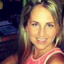 Lindsay McGill (lindsaymcgill11) - Profile | Pinterest