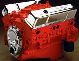 Duplicolor Engine Enamels 12 Oz