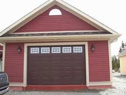 wood garage door sections elegant 4 section 5 panel wooden garage door of 49 new release