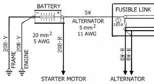 3000gt wiring diagram wiring diagram 1995 3000gt wiring diagram home diagrams