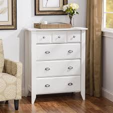 4 drawer chest. Simple Chest Revere 4 Drawer Chest Intended W