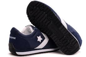 converse running shoes. mens and womens converse new running shoes blue white,converse sale sale,various design
