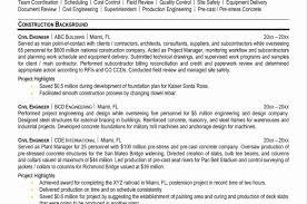 Groupon Resume Service Resume Online Builder