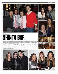 Chic Magazine Puebla edición 82 by Chic Magazine Puebla - issuu