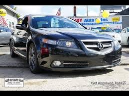acura tlx 2008 for sale. 2008 acura tl 3 5 types for sale roselle nj tlx u