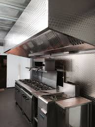 Mobile Kitchen Equipment Secondhand Catering Equipment Catering Trailers Mobile