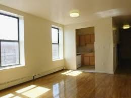 Marvelous Cheap 1 Bedroom Apartments In The Bronx Lovely 1 Bedroom Apartments In The  Bronx Delightful Charming ...