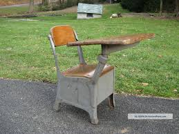 small child chair. Small Child Chair For Inspirations Antique Vintage School House S Desk And Mid U