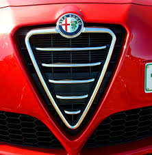 alfa romeo grill. Modren Grill Alfa Romeo Grill  By Snmeets Inside Flickr