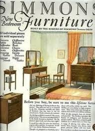 vtg 1940 50s simmons furniture metal medical. completely refinished americandepressionera highly desirable size multidrawer simmons metal furniture vtg 1940 50s medical u