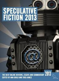speculative fiction the year s best online reviews essays  21531883