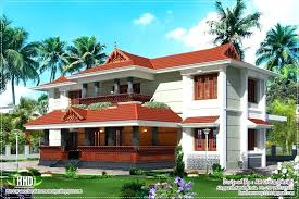 traditional home plans traditional style homes home design plans designs traditional style homes home design plans