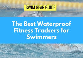 i get emails frequently from swim panies launching swim wearables and some are downright hokey and some are not pletely honest about how accurate