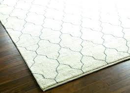 mint green area rug green area rugs green area rugs large size of lattice rug natural