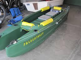 fishing kayak anchor system 009