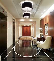 beautiful ritz lighting style. the developers wanted to ensure people who lived in residences had perfect blend of luxury history comfort and style their homes beautiful ritz lighting