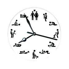 unusual wall clocks uk clocks for kitchen unique kitchen clocks unique wall clocks kitchen wall clock unusual wall clocks uk