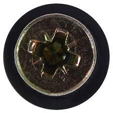 <b>Дюбель</b> с <b>шурупом</b> Systek Пот 6х40 мм полипропилен/сталь 600 ...