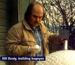 William J. Beaty