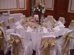 Greek Table Setting Decorations Greek Wedding Sunday 30th May 2010 Matthew Lewis Displays And