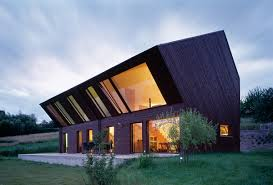 great architecture houses. Great Architecture Houses New At Amazing Fovea Architects Crooked House 7 T
