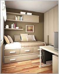 space saver bedroom furniture. Space Saver Bedroom Furniture Exciting Saving Design Collection And Enchanting Bedrooms Modern Ideas Images For Teens With U