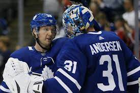 maple leafs final cuts the athletic