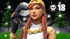 Check spelling or type a new query. Aura Skin And Star Wand High Kill Solo Win Fortnite Gameplay Full Game Chapter 2 Season 5 Youtube