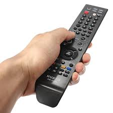 samsung tv universal remote. aliexpress.com : buy leory portable universal remote control replacement controller for samsung led hdtv dvd vcr tv from reliable tv