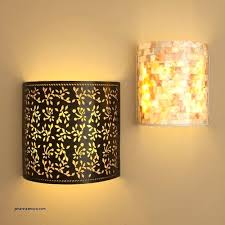 battery operated wall sconce battery operated wall sconce lights best of battery operated wall sconces battery battery operated wall sconce