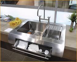 large kitchen sink. Large Kitchen Sink E