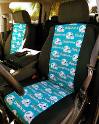nfl seat covers