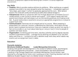 Resume Wonderful Inspiration What To Include In A Resume 3 How