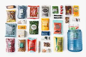 a prehensive list of the best backng food ideas from trader joe s