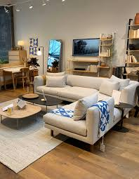 eq3 granville modern furniture vancouver