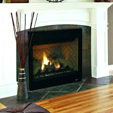 monessen gas fireplace superior direct vent gas fireplace inserts natural vented monessen gas fireplace pilot light monessen gas fireplace