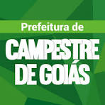 imagem de Campestre de Goiás Goiás n-17