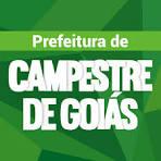imagem de Campestre de Goiás Goiás n-9