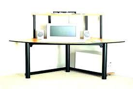 bestar hampton corner workstation corner desk computer rkstation com inspirational amazing bestar hampton corner computer desk