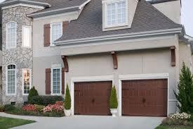 full size of garage door design garage door repair canton ga legacy garage door opener