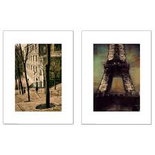 posters wall art ikea within map of paris wall art photo 14 of on paris wall art ikea with wall art ideas map of paris wall art explore 14 of 20 photos