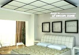 simple false ceiling colour combinations pop ceiling designs for dining room simple false ceiling colour combinations